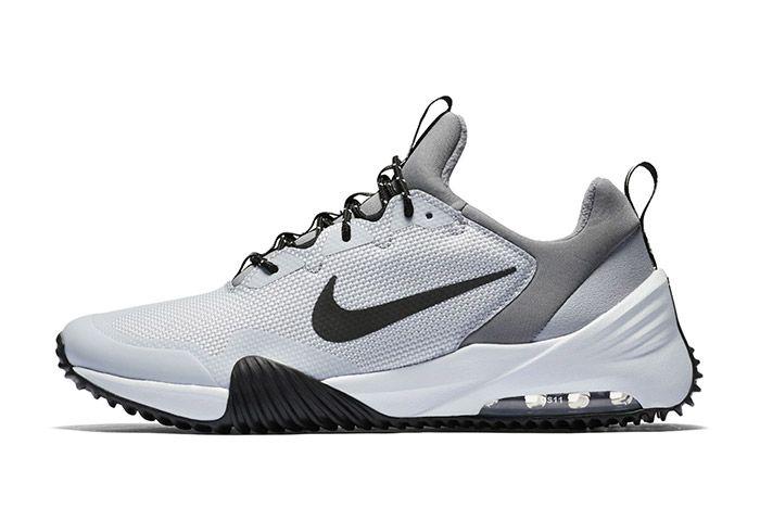 Nike Air Max Grigoria 7