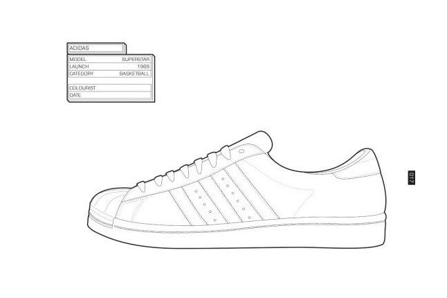 The Sneaker Book 002 1