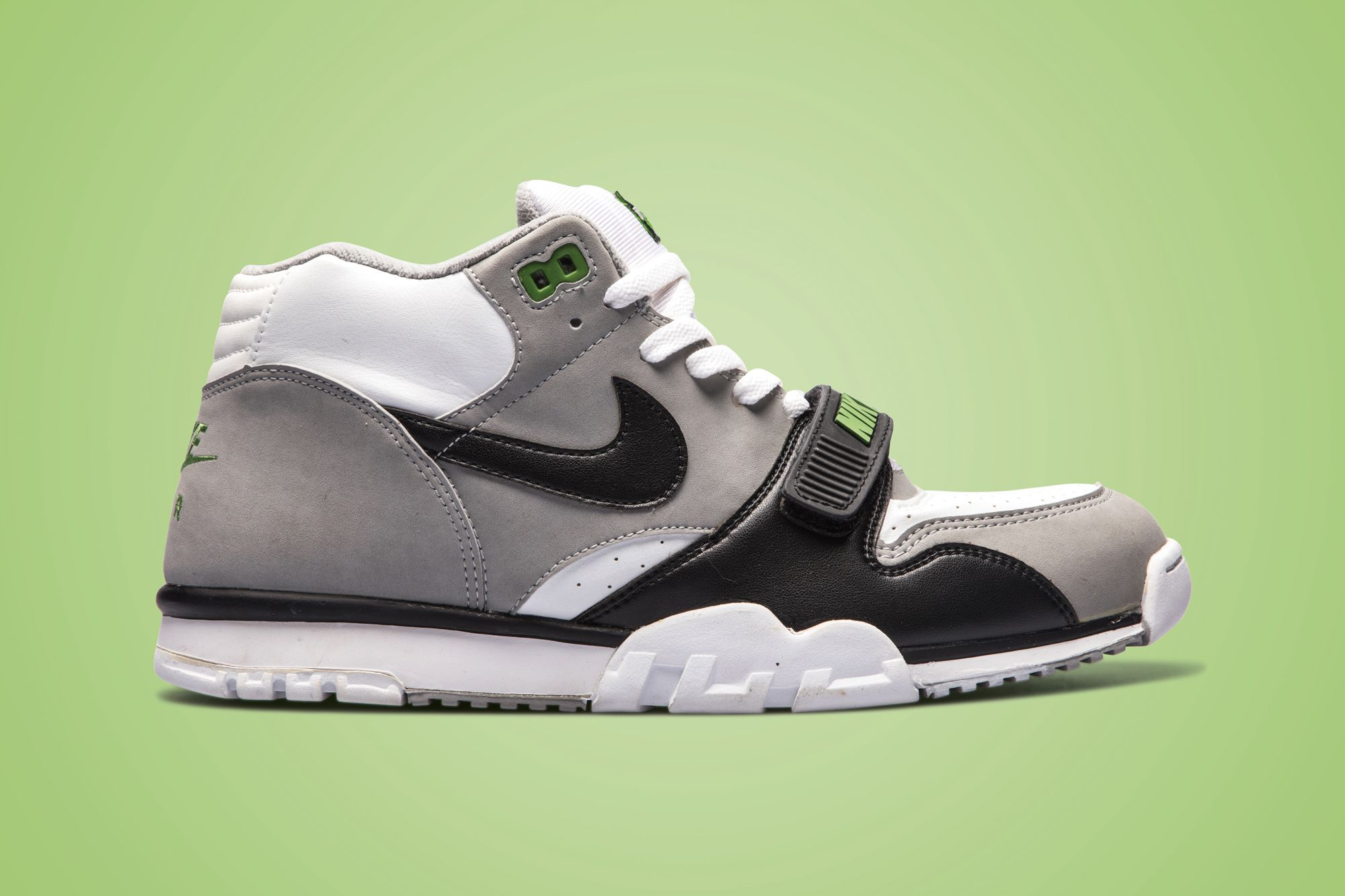 The All-Time Greatest Nike and Nike SB Air Trainer 1 Colourways