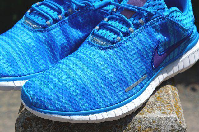 Nike Free Og 14 Breather 1