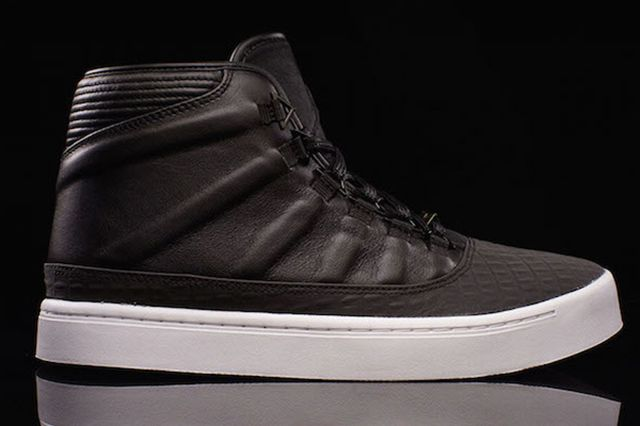 The Jordan Westbrook 0 Black Is Available Now 1