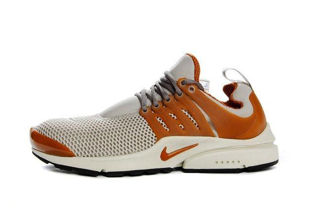 Overkills Nike Id Studio Sale 16