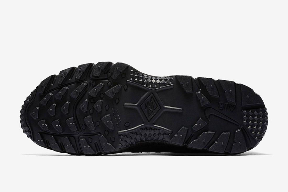 Supreme Nike Humara 7