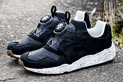 Puma Disc N Calm Thumb