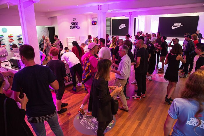 Nike Air Max Lab Sydney Preview 14