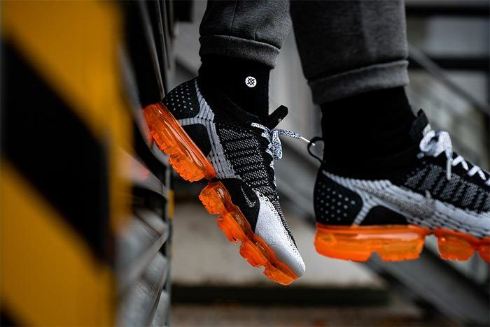 Nike Vapormax Monarch 2