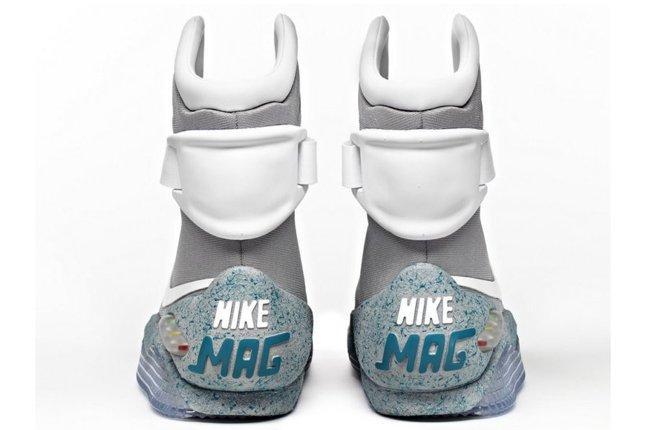 Nike Mcfly Ebay Auction 4 11