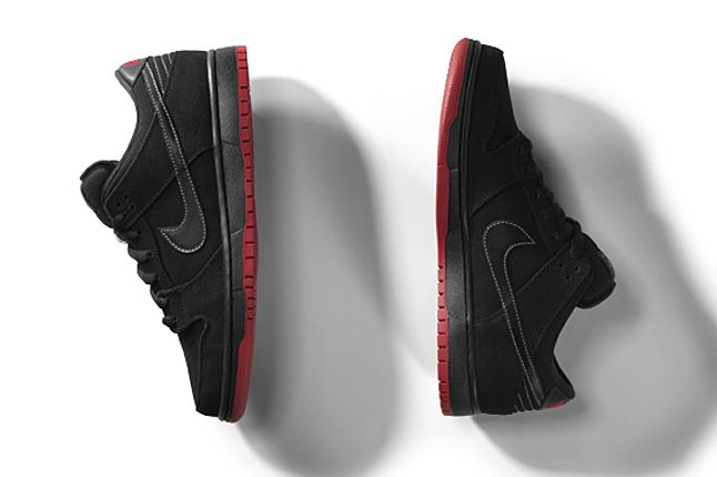 Nike Levis 511 Skateboarding Denim 05 1