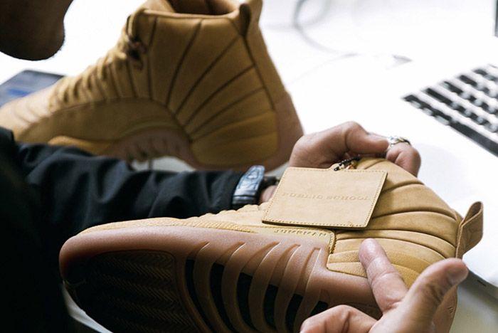 Psny Jordan 12 Release Info 3