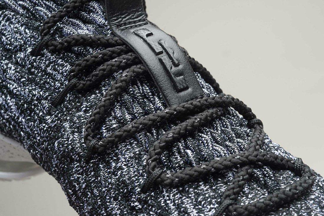 Nike Lebron 15 7
