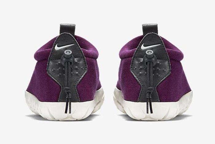 Nike Air Moc Tech Fleece Pack11
