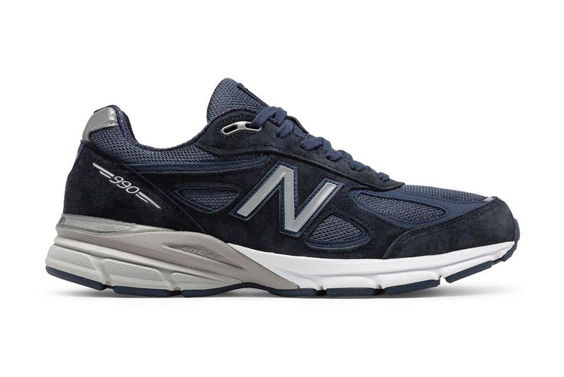 Nb990 Nv4 1