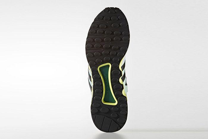 Adidas Eqt Support 93 Primeknit Og 1