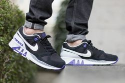 Nike Air Stab Persian Violet Thumb