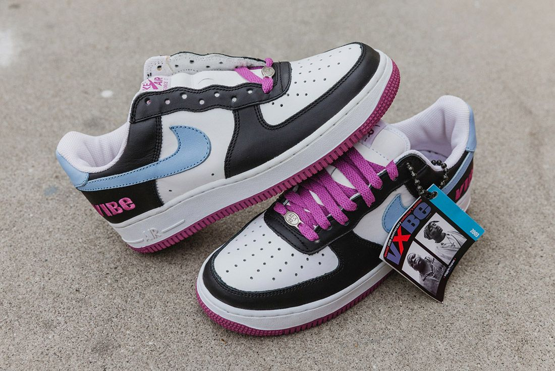 Nike Af1 Complex Con Giveaway13