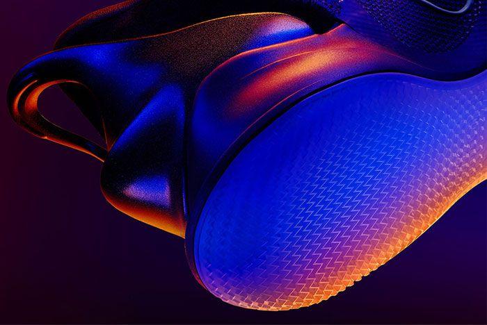 Nike Adapt Bb 2 0 Heel