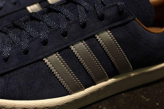 Mita Sneakers Adidas Originals Campus 80S 2