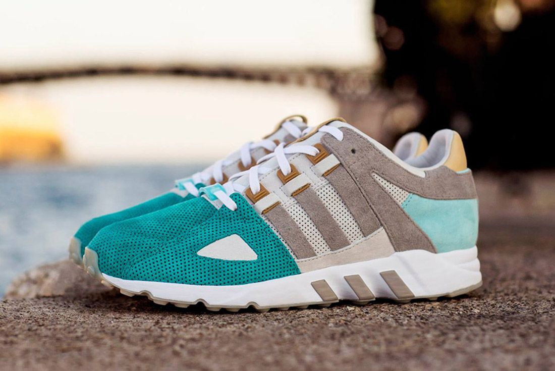 Sneakers76 Adidas Eqt Guidance 93 6