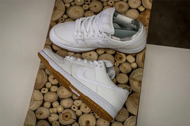 Nike Sb Dunk Tokyo 2