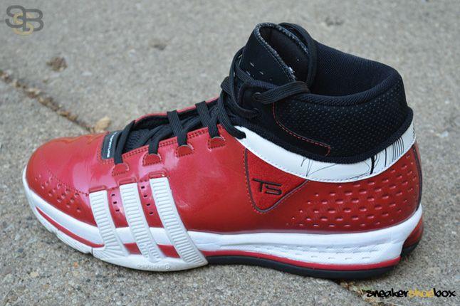 Sneaker Freaker Jstar25 Collection 21 1