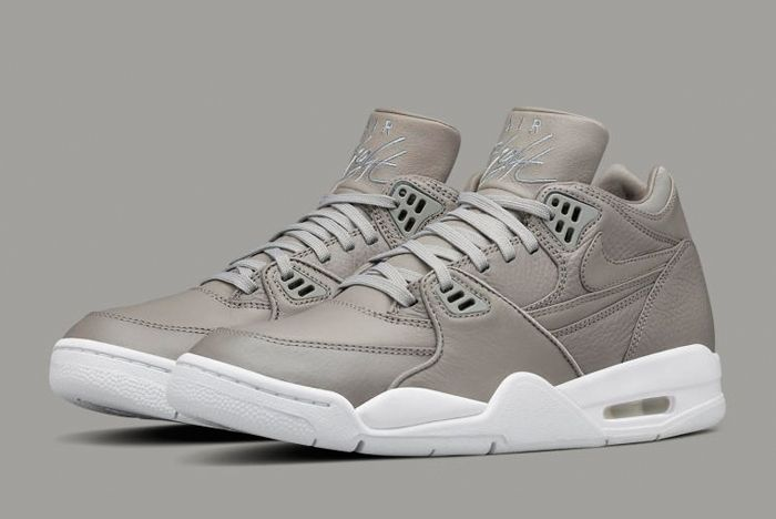 Nikelab Air Flight 6