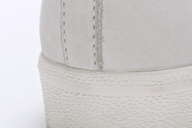 Adidas Consortium Collection 20 1
