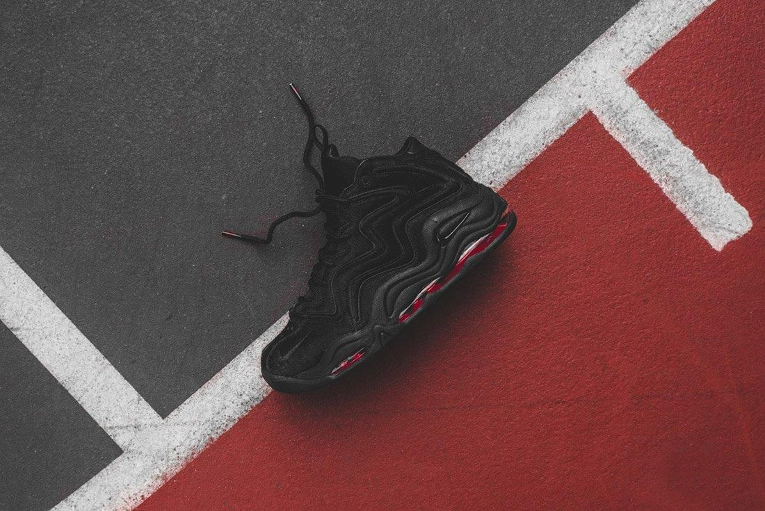 Pippen 3