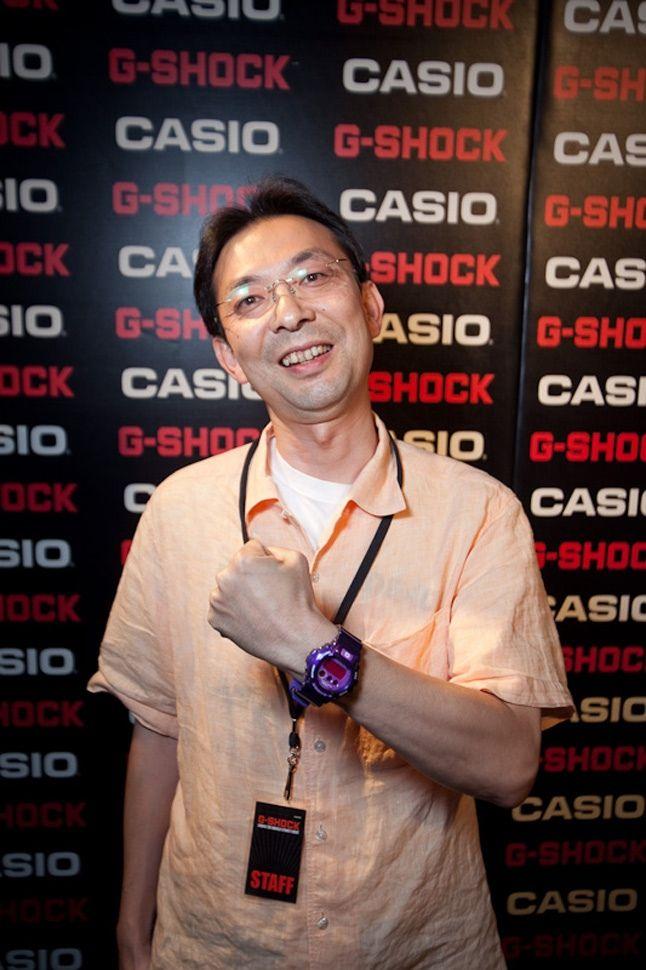 Mr Fujji 077 1