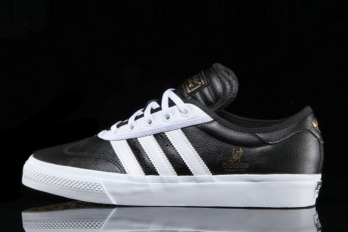 Adidas Adi Ease 1