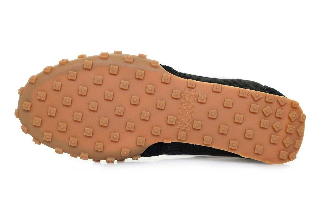 Material Matters Sole Tread Patterns Nike Waffle Racer