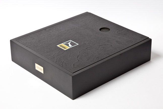 Puma Archive Box 01 1