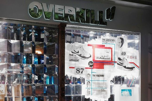 Overkill Shop Front 1