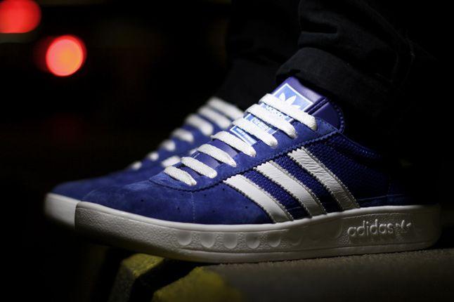 Adidas Consortium Munich 03 1
