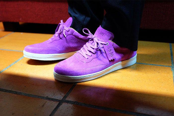 Index Purple Of 2