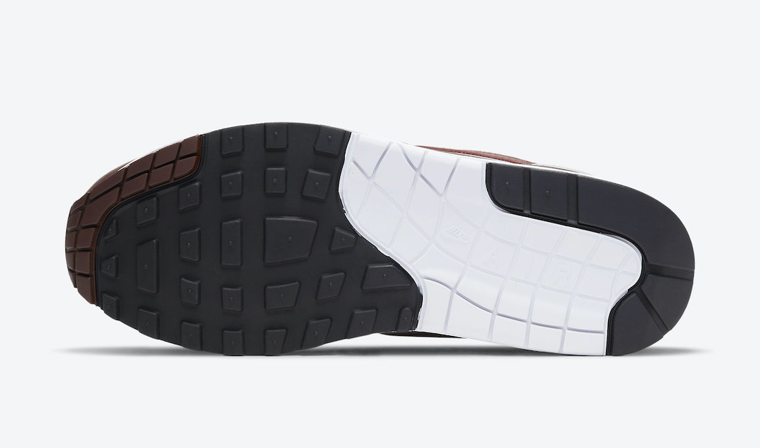Nike Air Max 1 DB5074-101
