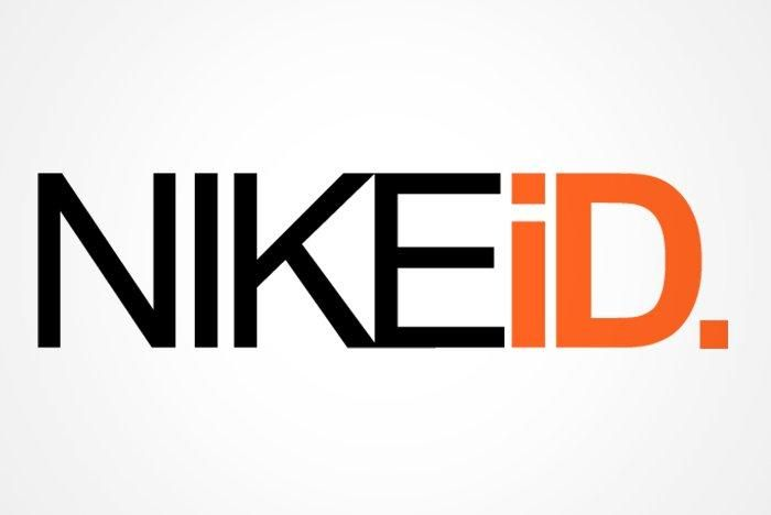 Nike Id Is Expanding Into New Territories
