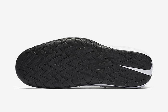 Nike Air Shake Ndestrukt6