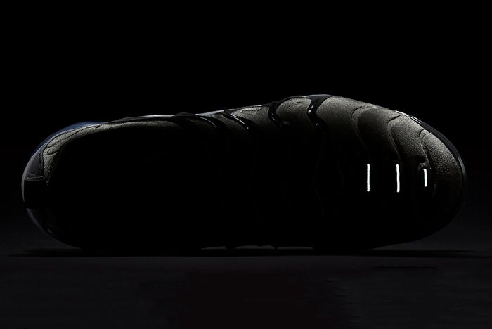 Nike Vapor Max Plus Dark Stucco At5681 001 Release Date 6 Sneaker Freaker