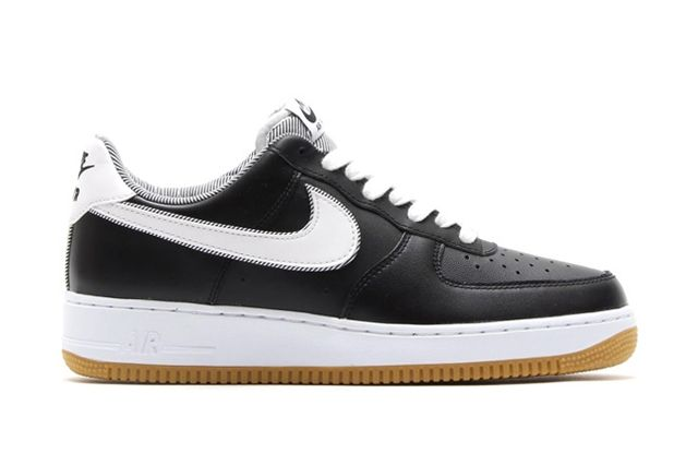 Nike Air Force 1 Low Seersucker Pack 6