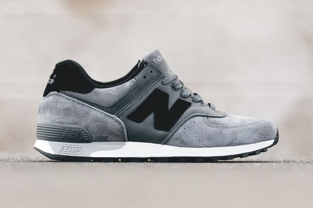 New Balance 576 Made In Uk Reverse Pack 7