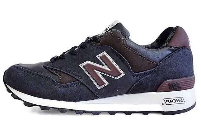New Balance 577 Farmers Market 1