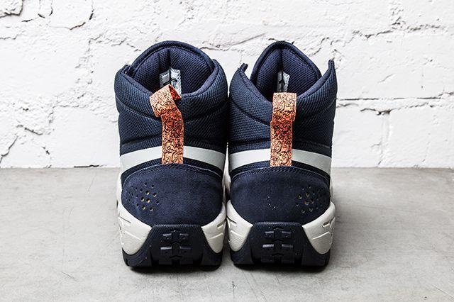 Nike Air Alder Mid Obsidian Light Bone New Slate 3