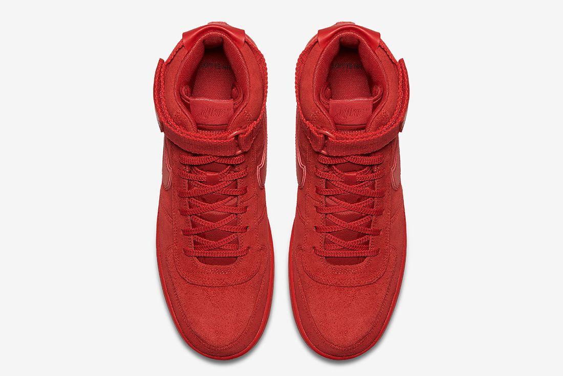 John Elliot X Nike Elliot Collection 4