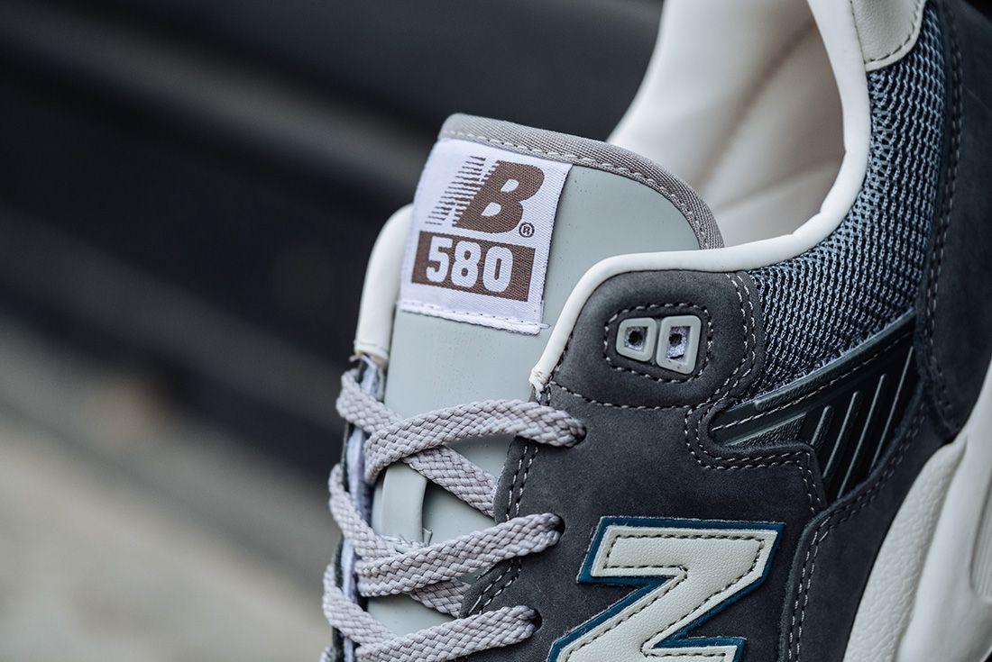 New Balance 580 5