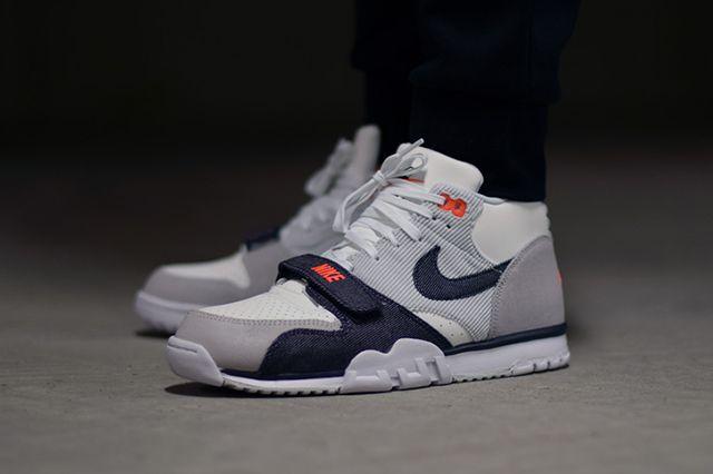 Nike At1 Denim 5