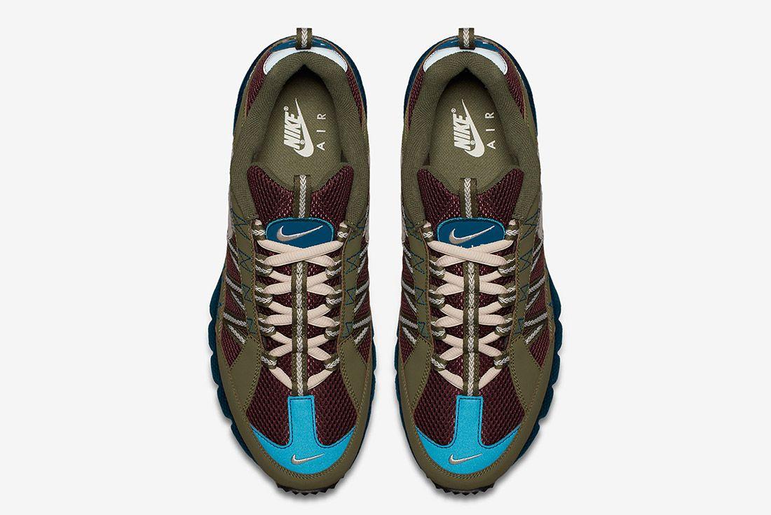 Nike Air Humara Retro 2017 4