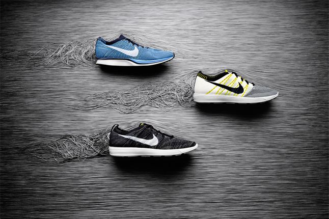 Nike Event 10 1