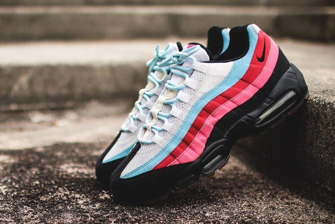 Parra-nike-air-max-95-running-man