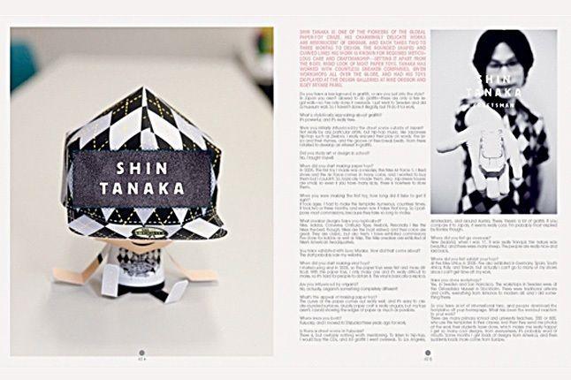 Kicks Japan Book By Manami Okazaki Geoff Johnson 9 1