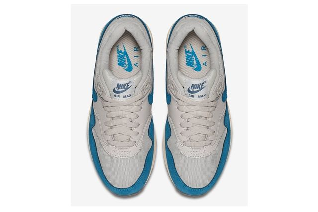 Nike Am1 Vintage Royal Bump Ndc 1
